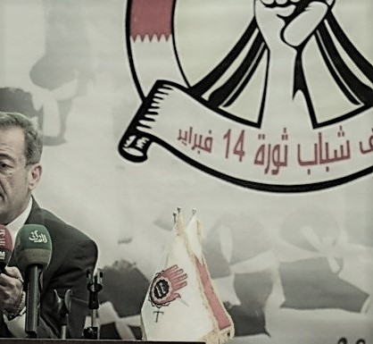 Almanamy to «Almalawma»: Kurdistan referendum is  serving up Zionist agenda only