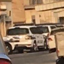 الإرهاب الخليفي يتواصل  والمرتزقة يواصلون مداهماتهم لمنازل المواطنين
