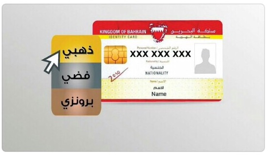 Economy without Hamid campaign: selling personal numbers is the latest  «corrupted government» novelty