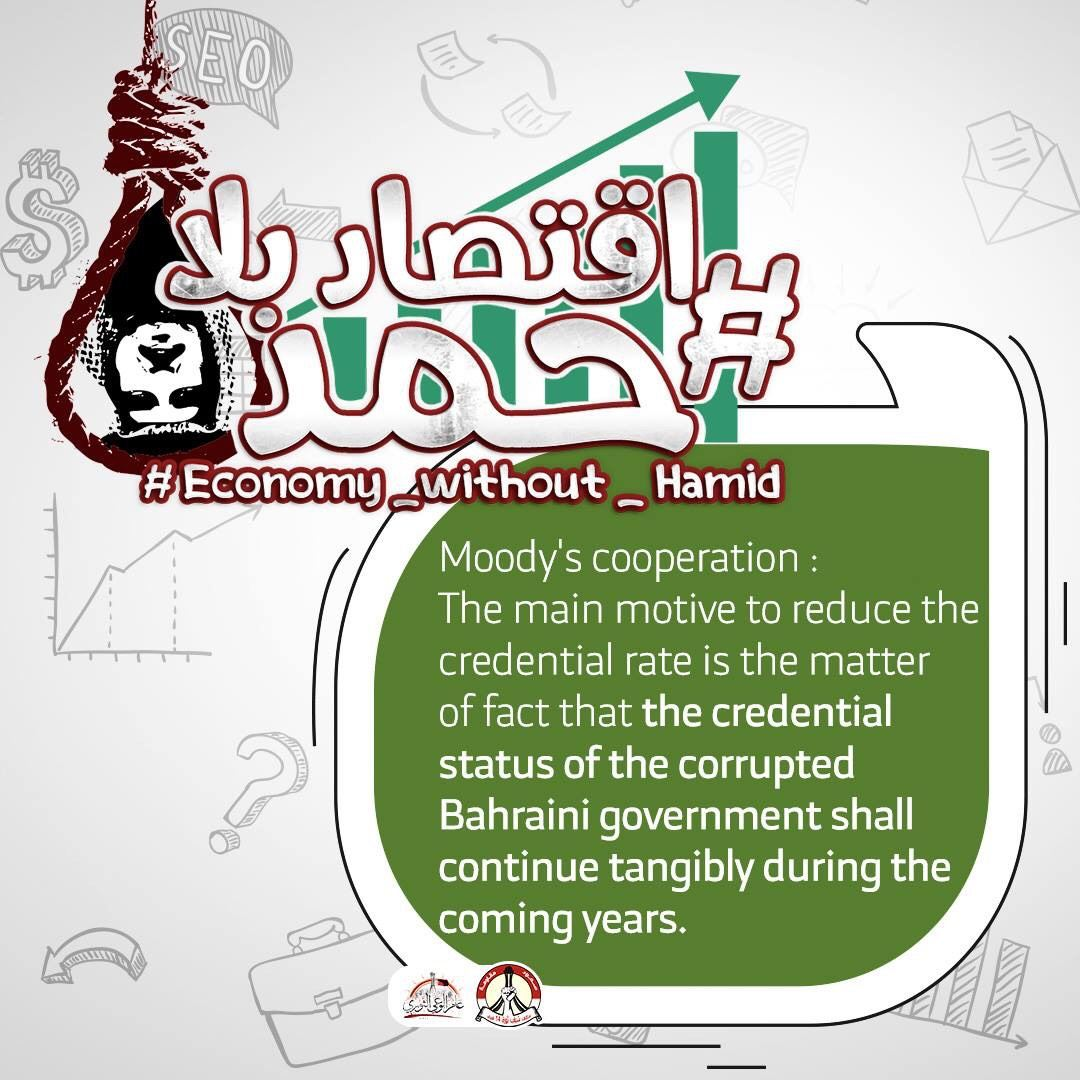 «Economy without Hamid»: the credit report of the «corrupted government» is declining tangibly
