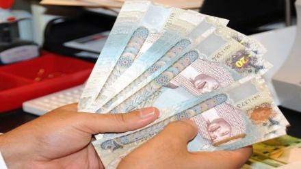 حملة اقتصاد بلا حمد تكشف فساد النظام الخليفيّ .. وقرب الانهيار الاقتصادي