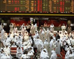 وول ستريت: تفاقم خسائر الصندوق السيادي السعودي خلال العامين المقبلين