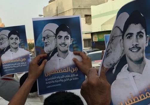 تظاهرات تحضيريّة لإحياء سابع الأعوام..وأخرى تُؤبّن شهيداء الفداء