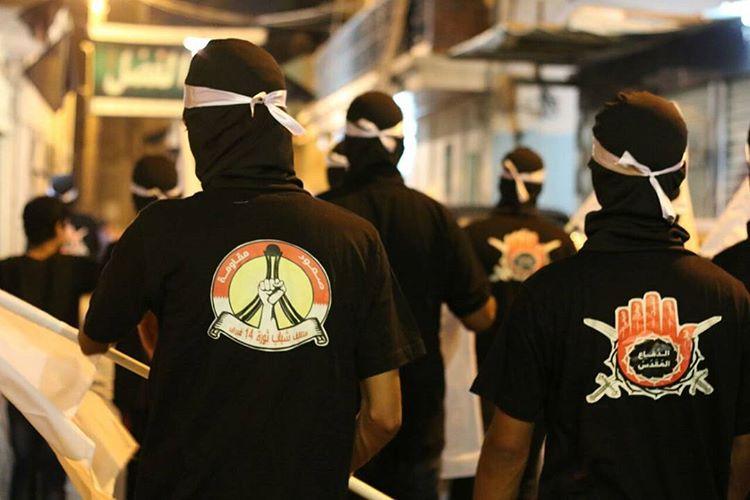 عصام المنامي لوكالة يونيوز: التحضيرات لإحياء الذكرى الـ7 لثورة البحرين قد استكملت
