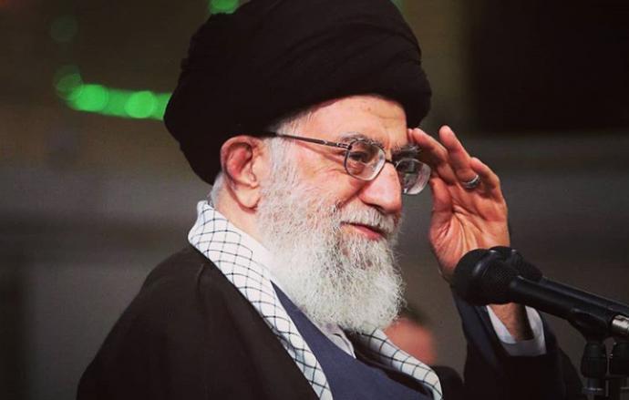 Coalition of 14 Feb congratulates on 39th anniversary of Islamic revolution victory in Iran