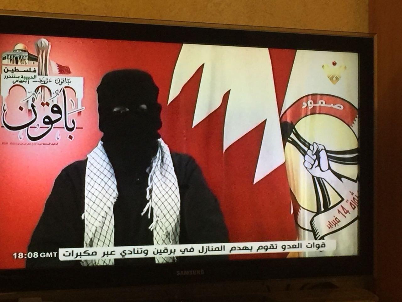 قنوات محور المقاومة تغطي «خطاب فبراير» وتبثّه على شاشاتها