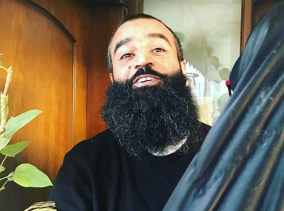 حسين عبد الجليل السنكيس يعانق الحريّة بعد سبع سنوات من السجن