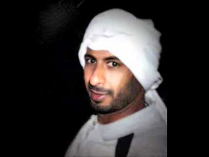 الشهيد القائد الميدانيّ صلاح عبّاس «النزول الأخير»