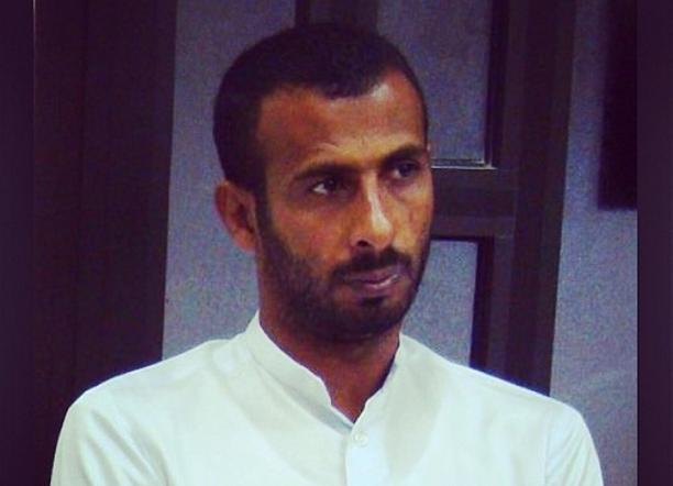 الشهيد القائد الميدانيّ صلاح عبّاس «وطن في هامة مقاوم»