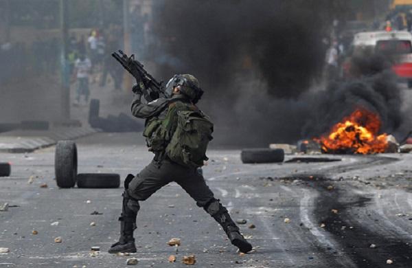 استشهاد شاب بعد إطلاق قوات الاحتلال النار عليه واعتقاله في الضفة الغربية المحتلة