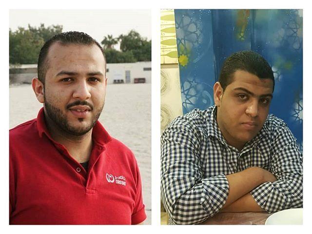 عمليّات دهم واسعة في مناطق البحرين تسفر عن اعتقال عدد من المواطنين