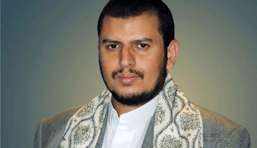 السيد الحوثي:معركة الساحل وضعت التحالف بورطة رهيبة
