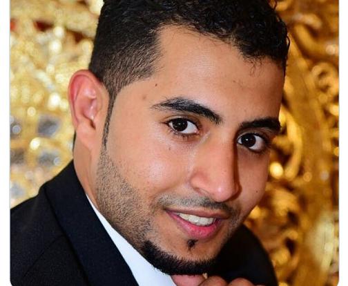 Treatment denial continues in al-Khalifa entity as punishment