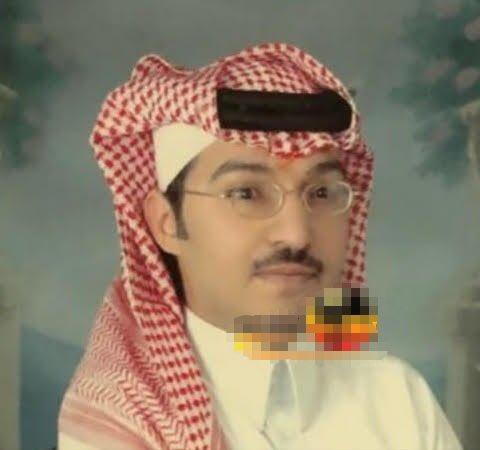 القطيف تشيّع اليوم شهيدها «لطفي عبد اللطيف آل حبيب»