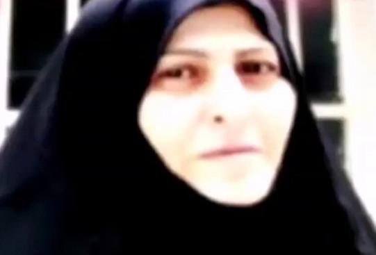 نسوية ائتلاف 14 فبراير: الحكم بسجن أكبر معتقلة رأي جريمة أخرى تضاف لجرائم الكيان الخليفيّ