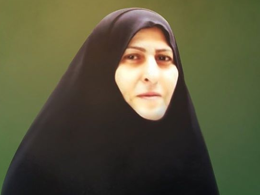Women Committee of 14 February coalition: imprisonment of oldest prisoner of conscience is another crime added to al-Khalifa entity's crimes