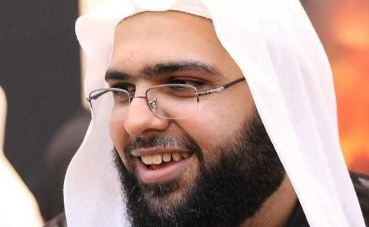 Al-Khalifa entity issues series of summons for Husseini preachers for investigation