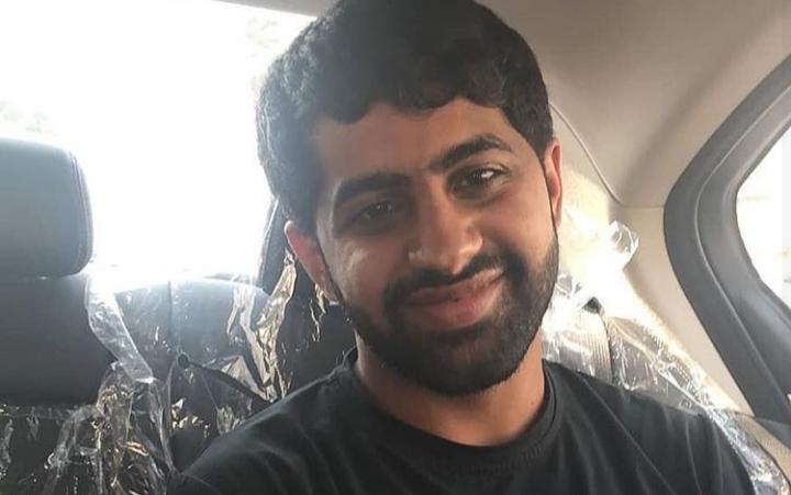 المركز الإعلاميّ يهنّئ المصوّر الصحفيّ «حسين حبيل» على معانقته الحريّة