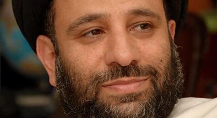 الكيان الخليفيّ يوقف عددًا آخر من الخطباء الحسينيّين والرواديد ورؤساء المآتم