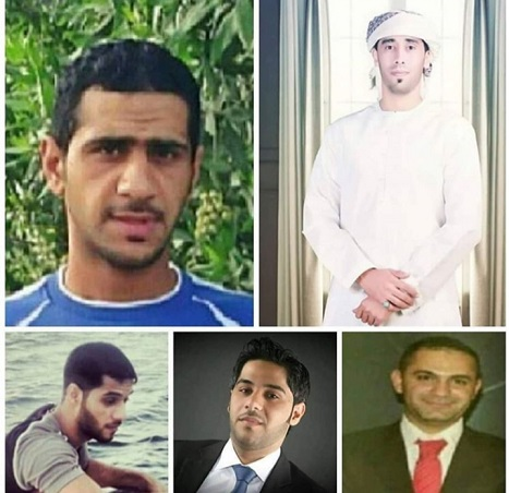 اعتقال عدد من الشبّان في بلدة الجفير فجر اليوم