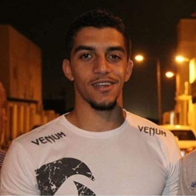 اعتقال «علي سلمان أحمد» وضرب معتقل الرأي «كاظم عبد الرسول» لممارسته الشعائر الدينيّة