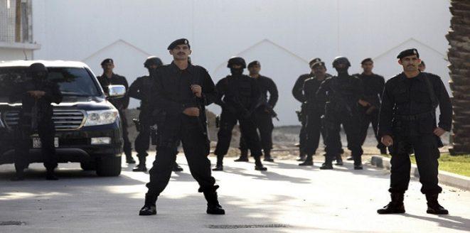 الكيان الخليفيّ يستمرّ بالتضييق على أهالي المعتقلين
