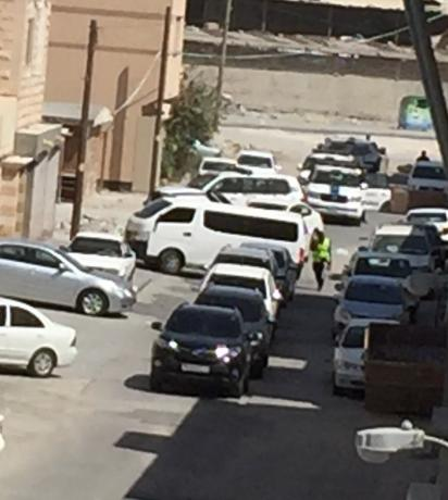 شبكة رصد المداهمات في تقرير أغسطس: أكثر من 50 عمليّة مداهمة و28 معتقلًا