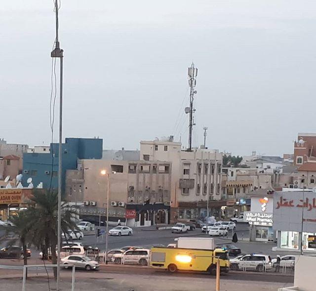 شبكة رصد المداهمات: 23 منطقة مداهمة و90 منزلًا مقتحمًا و74 معتقلًا في شهر أكتوبر