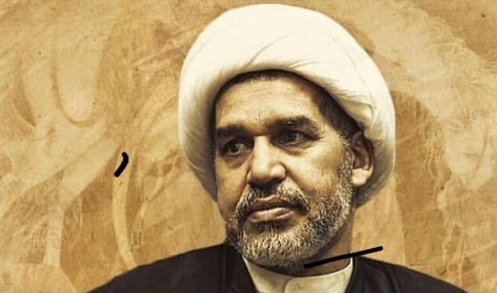 موقف الشيخ عبد الله الصالح القيادي في جمعيّة أمل الإسلاميّة من المجلس التأسيسيّ