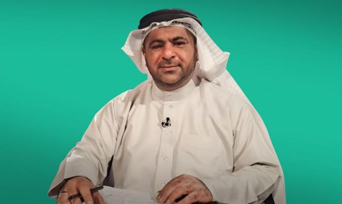 الأستاذ «حسن قمبر»: العريضة الشعبيّة ستدشّن بمؤتمر صحفي خلال الأيّام المقبلة