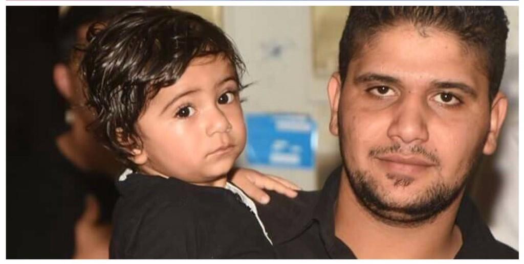 """عصابات مرتزقة آل سعود تواصل حملة اعتقالاتها الجائرة في """"القطيف"""""""