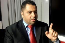 مدير المكتب السياسيّ لائتلاف 14 فبراير: شعب البحرين مدين لدم الشهيد الشيخ النمر