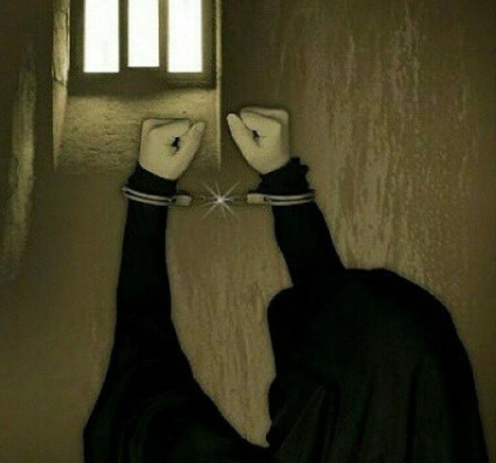 الكيان الخليفيّ يعتقل شقيقة معتقل الرأي «أحمد عبد الله حسن عبادي»