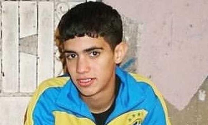 الكيان الخليفيّ يعتقل الشاب علي المطوع ويخفي مصير عدد من المعتقلين