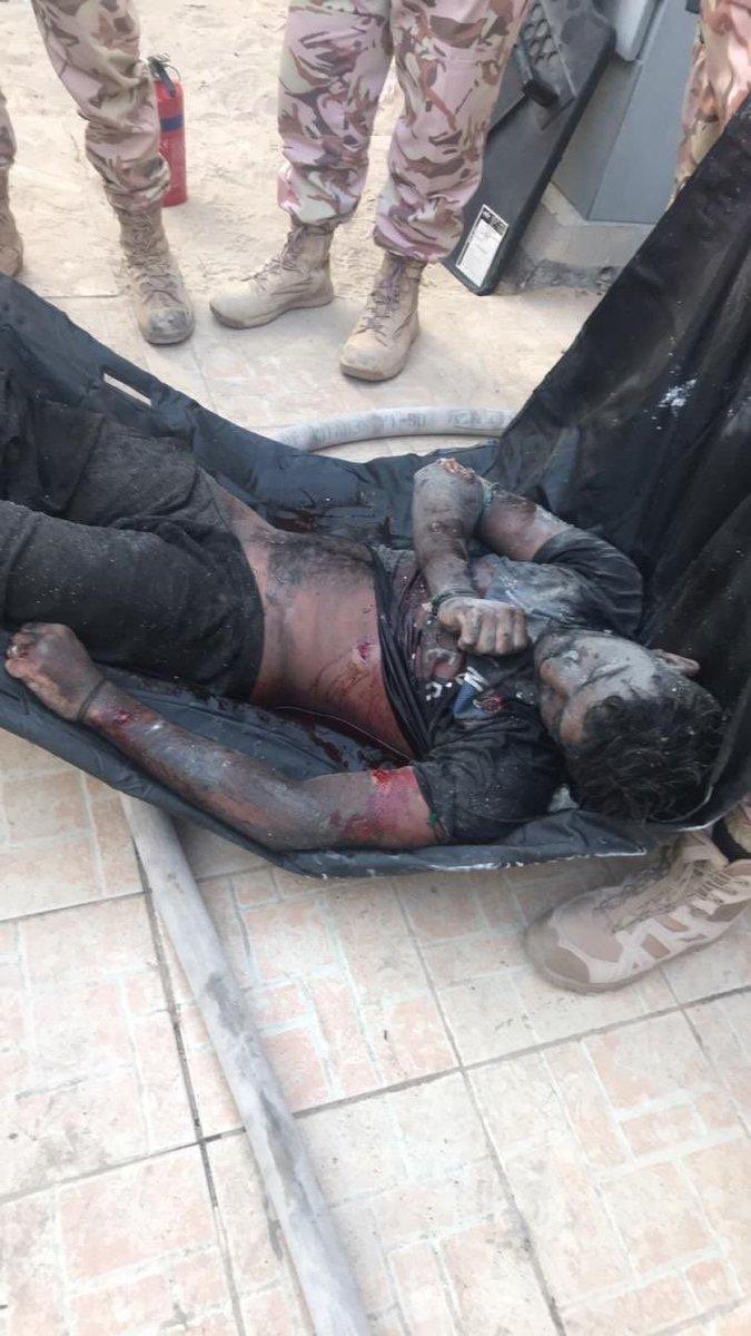 النظام السعوديّ يرتكب مجزرة في القطيف حصيلتها نحو 5 شهداء