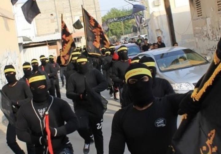 أهالي كرّانة: سنشارك بقوة في (عصيان 14 فبراير) لتجديد العهد مع الرموز والقادة والشهداء