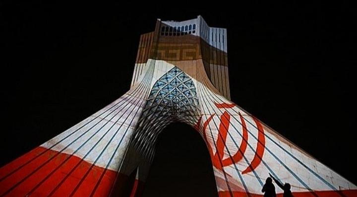 ائتلاف 14 فبراير: الجمهوريّة الإسلاميّة الإيرانيّة… 40 عامًا من نصرة الشعوب المستضعفة في مواجهة الاستكبار