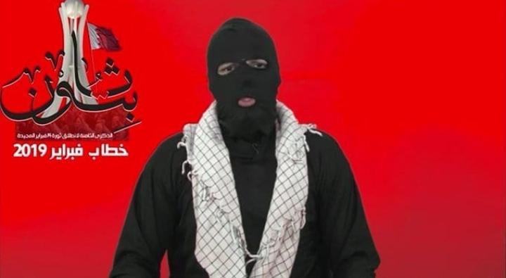 قيادي ميداني في ائتلاف 14 فبراير يؤكّد رفعِ الجهوزيّة لإحياءِ الذكرى الثامنة لانطلاقةِ الثورة