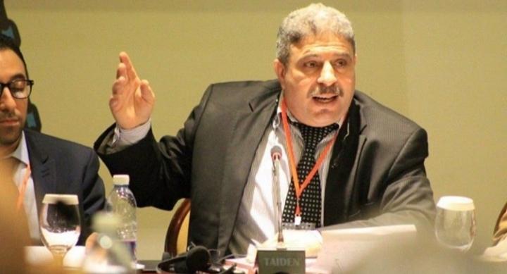 الناشط الحقوقي التونسي «زهير مخلوف»: «8 أعوام من القمع في البحرين»