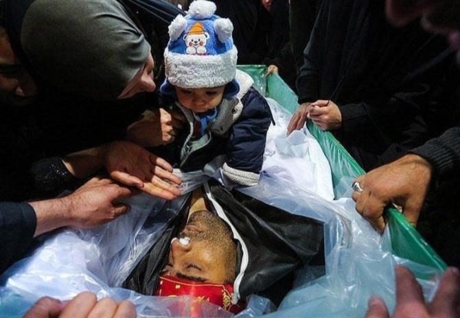 ائتلاف 14 فبراير مدينًا تفجير زاهدان الإرهابيّ: يجب وضع النظامين السعودي والإماراتي على قائمة الأنظمة الإرهابيّة