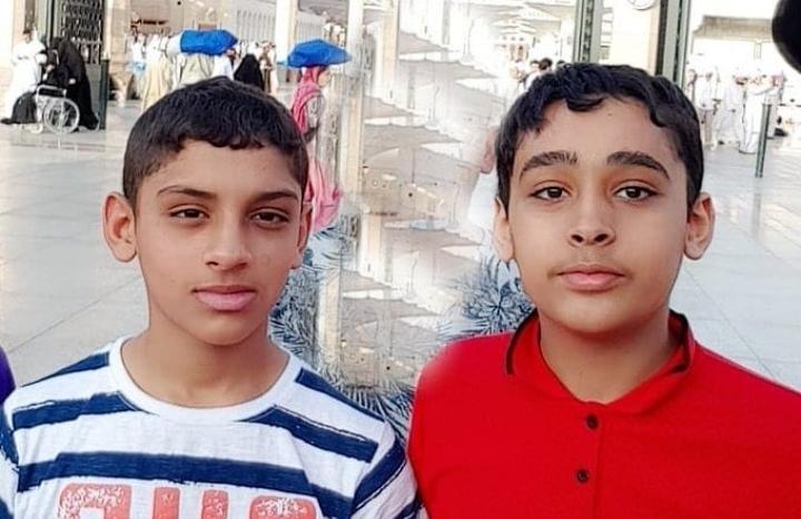 عوائل معتقلي الرأي الأطفال تبدي قلقها عليهم وتطالب بالإفراج عنهم