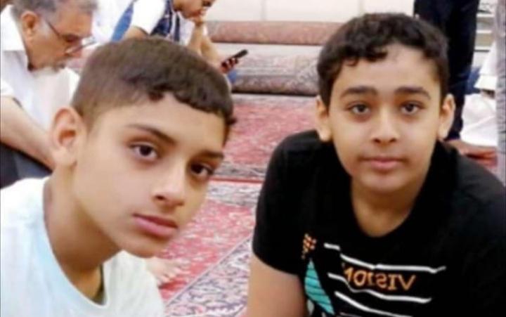 لجنة معتقلي بلدة المصلّى: لن يقدر الكيان الخليفيّ على كسر عزيمة الشعب البحراني