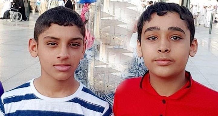 مصادر حقوقيّة: حرمان الأطفال المعتقلين من حقّهم في الاتصال الهاتفي