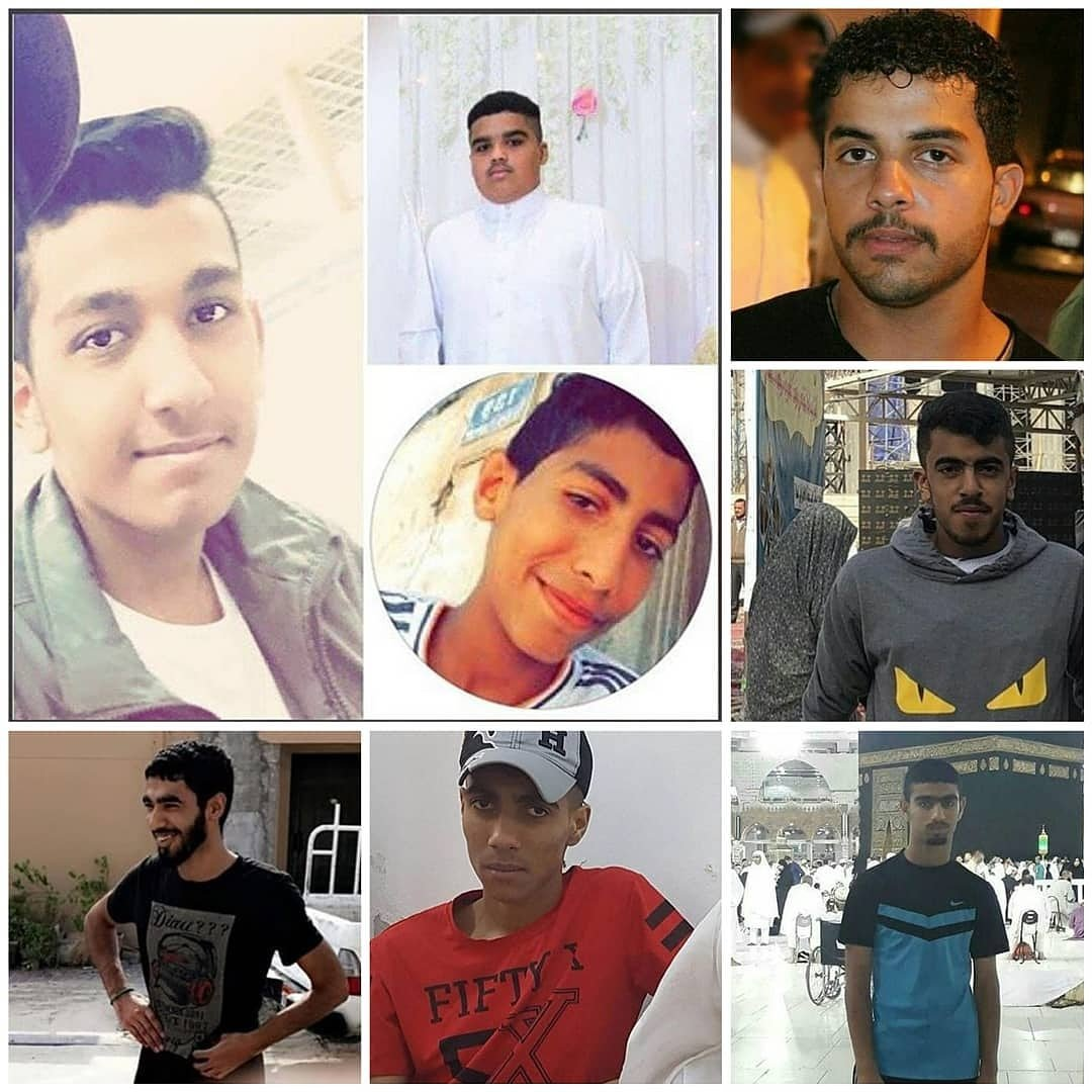 شبكة رصد المداهمات توثّق اعتقال 8 مواطنين في إحصائيّة الأسبوع الثالث من فبراير