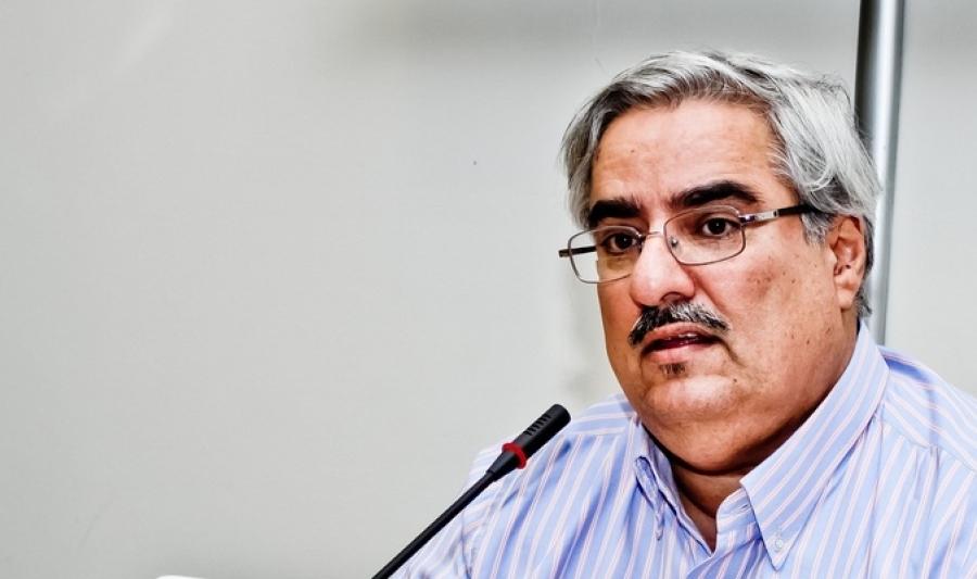 الكيان الخليفيّ يؤجّل محاكمة المعارض إبراهيم شريف إلى 13 مارس