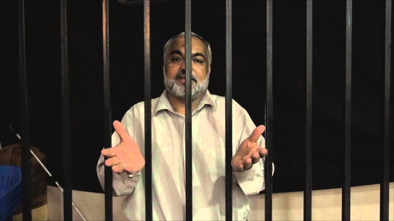 الكيان الخليفيّ يعتقل والد الشهيد السيد هاشم وعددًا من المواطنين