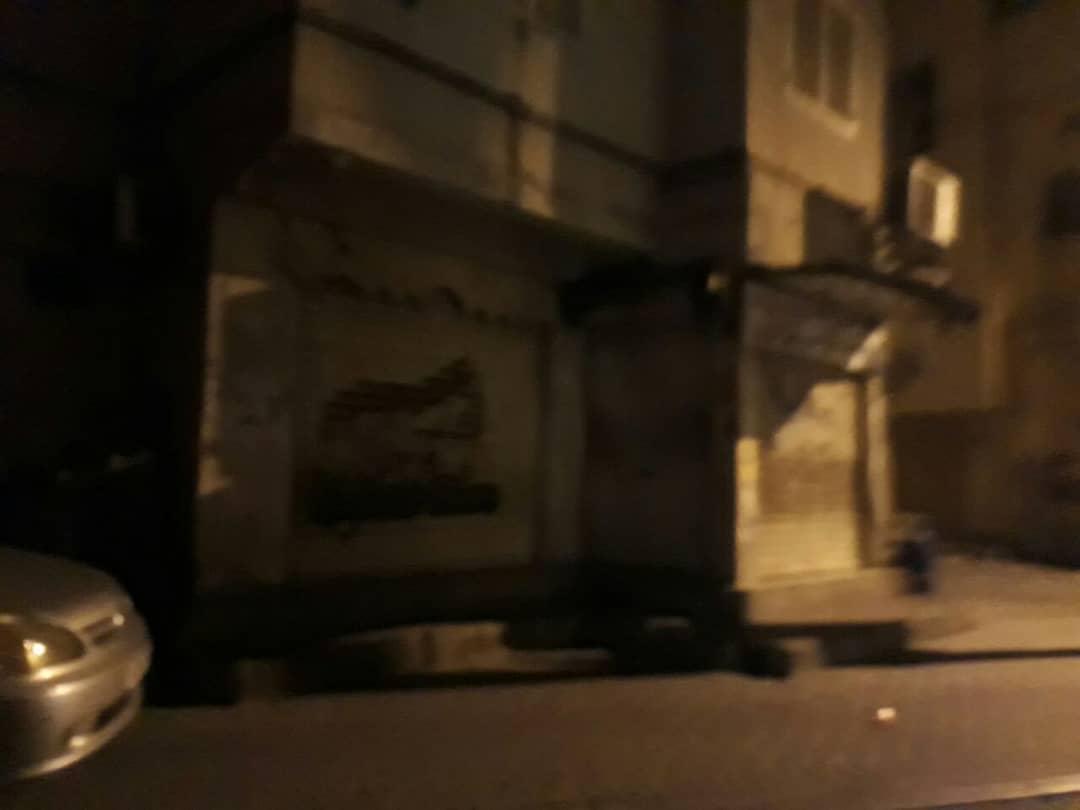 بلدات البحرين تغرق بالظلام عشيّة الذكرى المشؤومة للاحتلال والمحلّات تغلق أبوابها