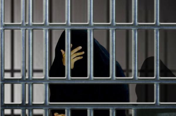 السعودية تحاكم نساء دافعن عن حق قيادة السيارة
