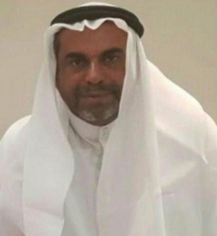 Al-Khalifa Ministry of terrorism denies its involvement in the death of martyr «Abdul Wahed al-Fardan» by giving false justifications