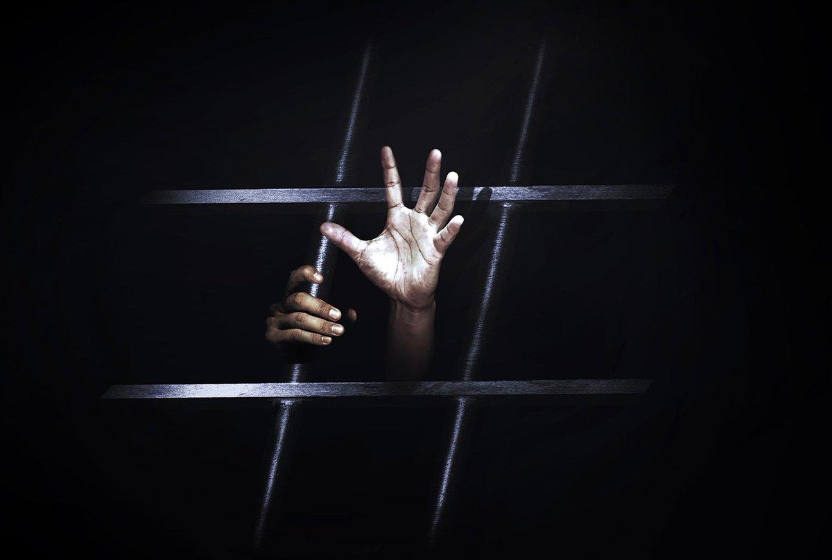 حقوقيّون ونشطاء يكشفون معاناة معتقلي الرأي المرضى بالسكلر ضمن حملة «أنقذوهم»